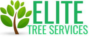 Elite Tree Services